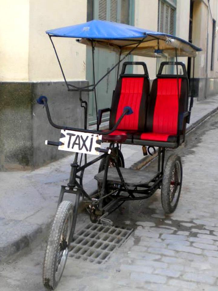 Havana Gezi Benan Gülağız'ın Objektifinden...
