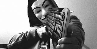 Wannacry siber saldırısından Nasıl Korunurum