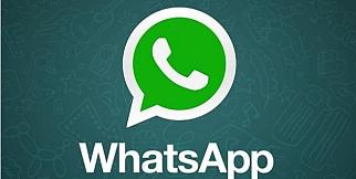 WhatsApp'ta mesajlar geri alınabilecek