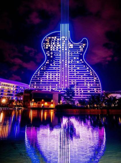 2020/03/1583737230_guitar_hotel.png