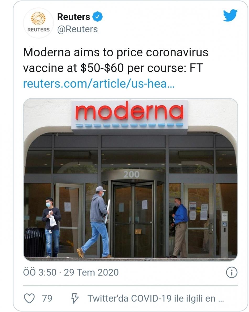 2020/07/1596049307_screenshot_20200729-215525_samsung_internet.jpg