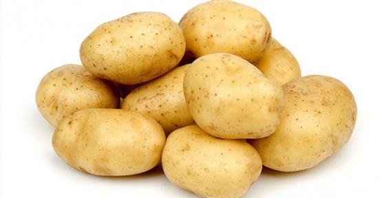2020/11/1605251125_patates2.jpg