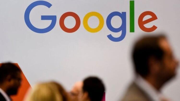 2020/11/1605968643_google.jpg