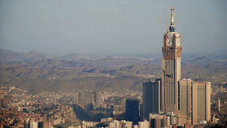 2020/12/1607383233_arabistan.jpg