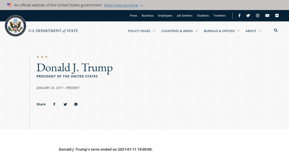 2021/01/1610448888_state-dept-donald-trump.png