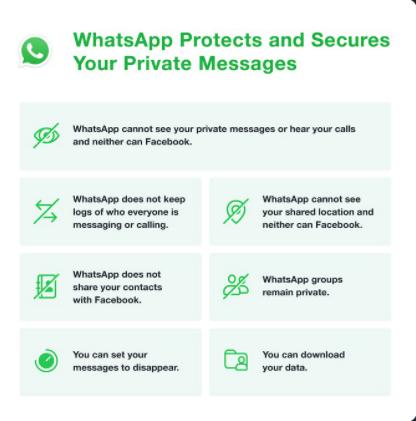 2021/01/1610450267_whatsapp_2.png