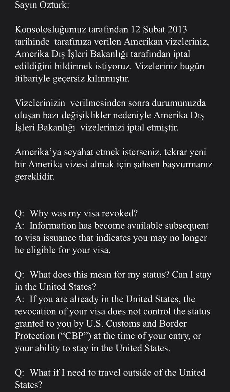 2021/01/1610957528_amerika_vizesi.jpeg