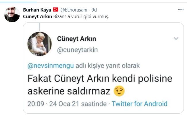 2021/01/1611517356_2021-01-24_14-40-46_(1)_cuneyt_arkin_-_twitter_aramasi_twitter_-_google_chrome.png
