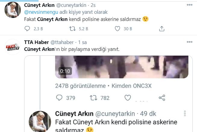 2021/01/1611517357_2021-01-24_14-19-55_(1)_cueneyt_arkin_-_twitter_aramasi_twitter_-_google_chrome.png