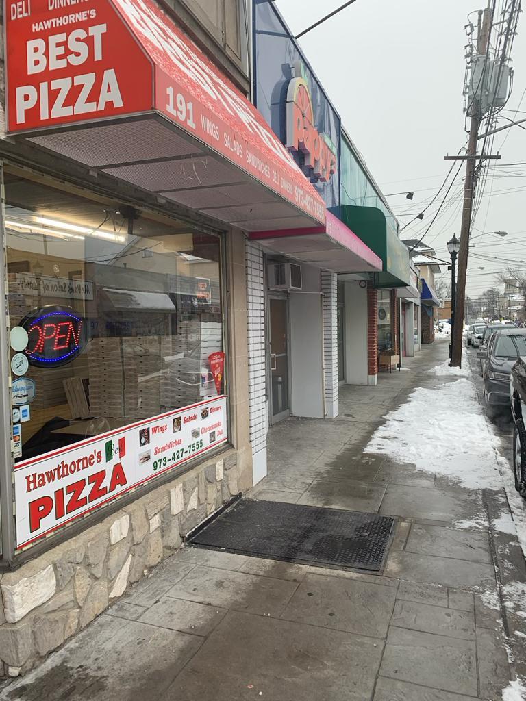 2021/02/1613447587_pizza1.jpg