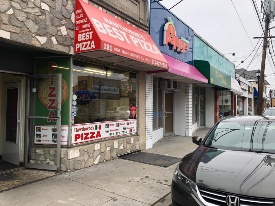 2021/02/1613447588_pizza4.jpg