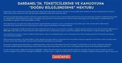 2021/02/1614155678_dardanel.png