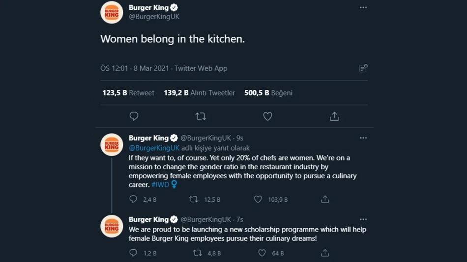 2021/03/1615293728_burger_king_2.jpg
