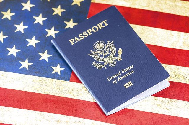 2021/03/1616521471_pasaport.jpg