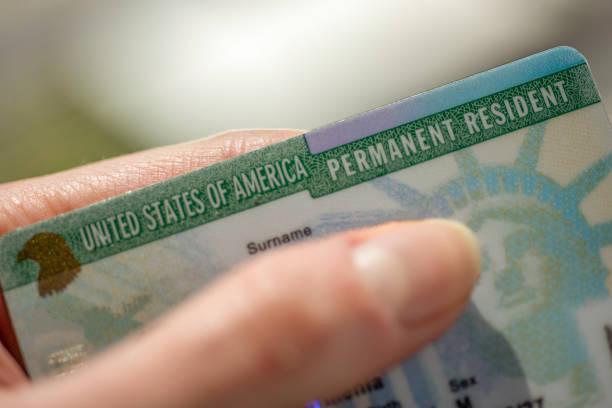 2021/03/1616521475_green_card.jpg