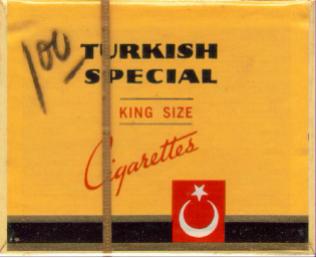 2021/05/1621693412_2021-05-22_10-06-25_turk_sigaralarinin_abd-yi_kasip_kavurdugu_yillardan_17_reklam_afisi_-_onedio.com_-_google_chrome.png