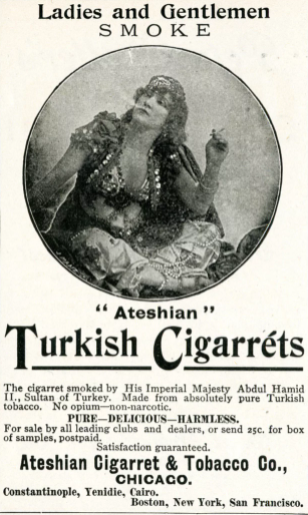 2021/05/1621693415_2021-05-22_10-05-39_turk_sigaralarinin_abd-yi_kasip_kavurdugu_yillardan_17_reklam_afisi_-_onedio.com_-_google_chrome.png