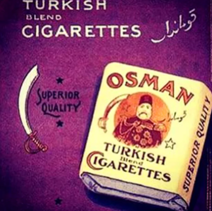 2021/05/1621693417_2021-05-22_10-07-14_turk_sigaralarinin_abd-yi_kasip_kavurdugu_yillardan_17_reklam_afisi_-_onedio.com_-_google_chrome.png