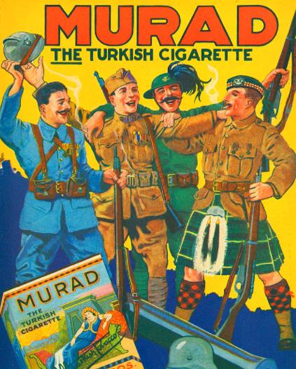 2021/05/1621693417_2021-05-22_10-07-28_turk_sigaralarinin_abd-yi_kasip_kavurdugu_yillardan_17_reklam_afisi_-_onedio.com_-_google_chrome.png