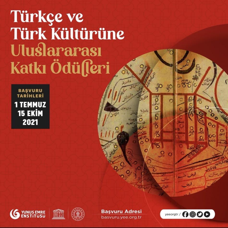 2021/07/1627734676_turkce.jpg