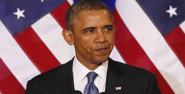 Obama Göçmenlik Yasası İçin Hareket Geçti