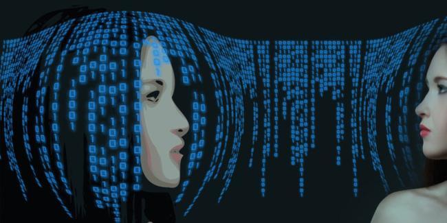 Facebook yapay zeka geliştirme departmanı şaşkın