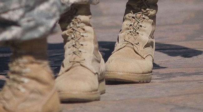 Fort Benning drill sergeants suspended pending sexual assault investigation