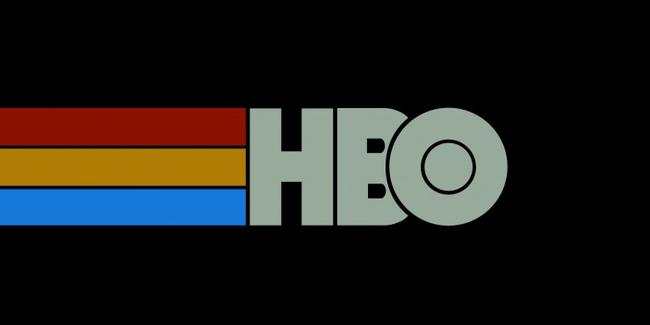 Hackerlar HBO'dan fidye istiyor