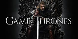 Hindistan'da Game of Thrones tutuklamaları