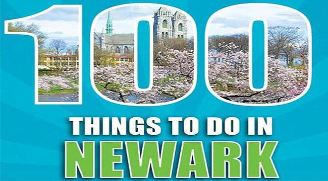 New Jersey'de Yapılacak 12 Sosyal Etkinlik
