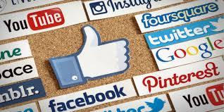 Sosyal Medya Depresyon Teşhisine Yardımcı Olabilir