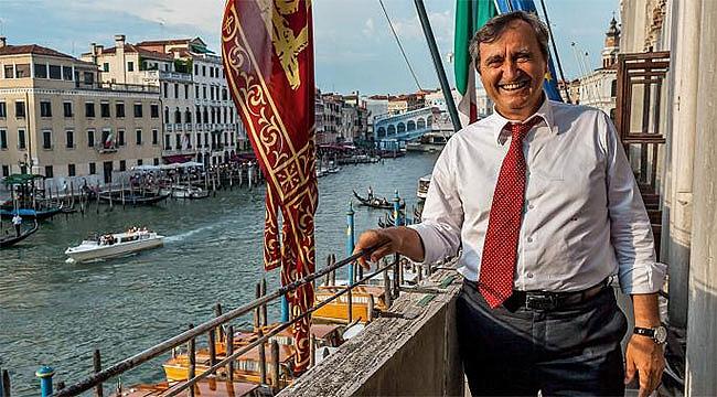 Venedik Valisi: Allah'u ekber diyen vurulacak