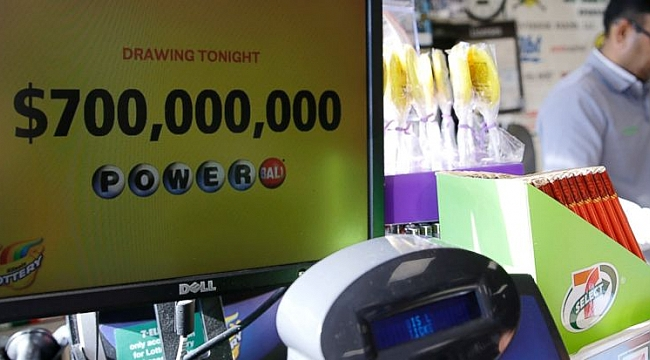 Winning ticket sold in Massachusetts for $758.7 million Powerball jackpot