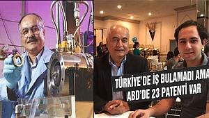 100 bilim İnsanı Arasında ki Türk: Prof. Dr. Ali Erdemir