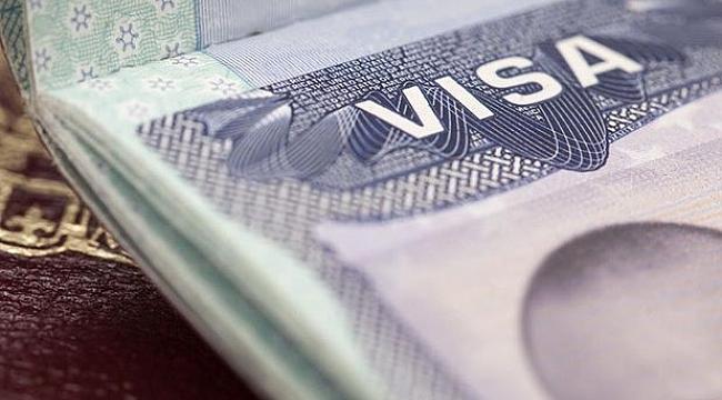 ABD ve Kamboçya arasında vize gerginliği