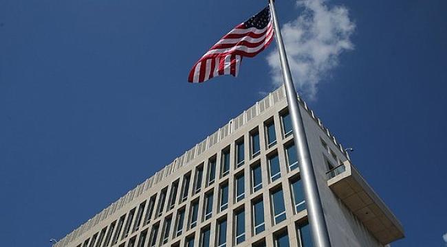 Amerikalı Diplomatlara Havana da Ne Oldu?
