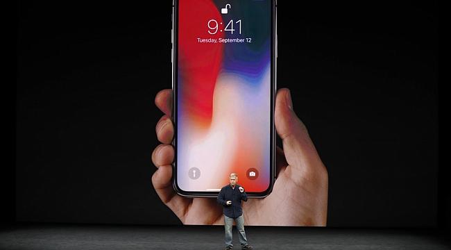 Apple merakla beklenen yeni iPhone modellerini tanıttı
