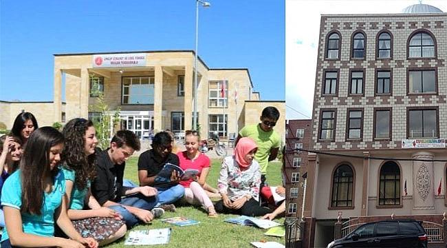 Brooklyn'de Türkçe Öğretmeni Aranıyor