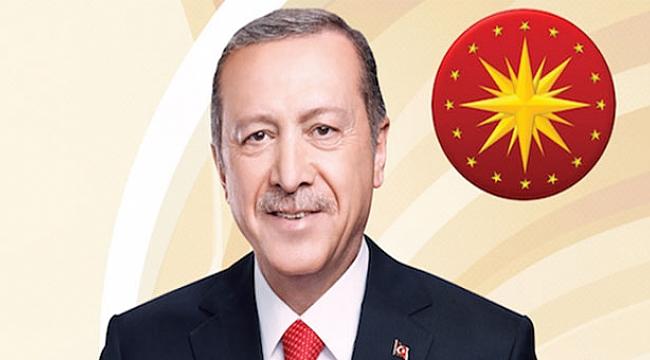 Erdoğan'ın Toplantısına Ön Kayıt Alınıyor