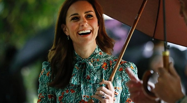 French court orders fines in duchess topless photos case