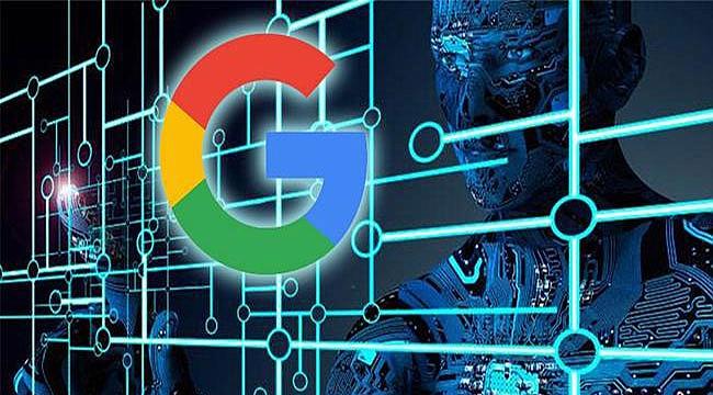 Google Girişimci Türkleri Arıyor