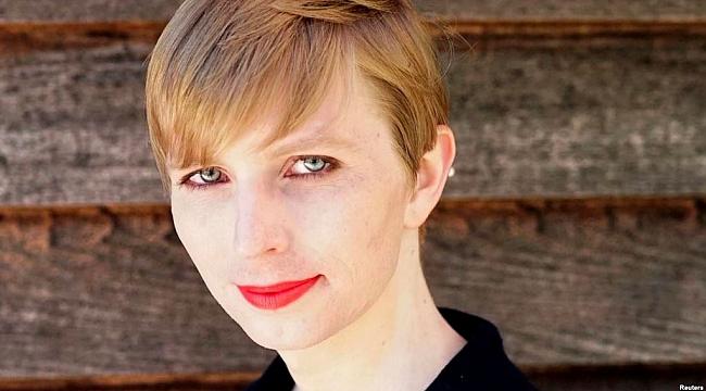 Harvard Devlet Sırlarını Sızdıran Manning'e Teklifini Geri Çekti
