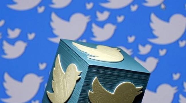 Twitter 280 Karaktere mi çıkıyor?