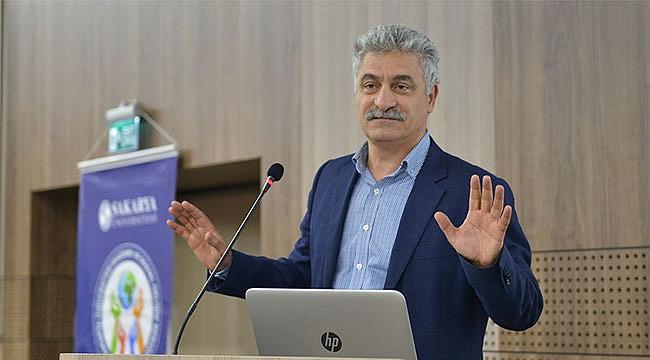 ABD'deki Türk Diasporası