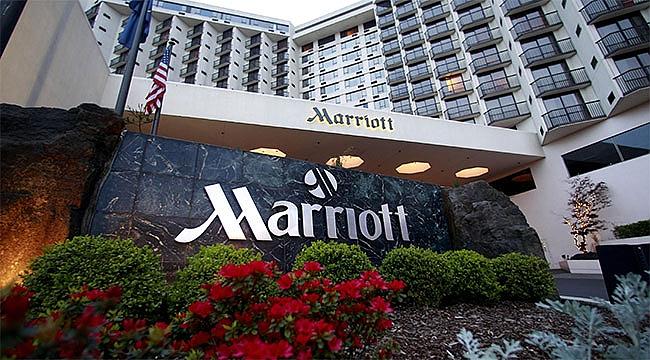 ABD'li otel zincirinden Türkiye'de yeni yatırım