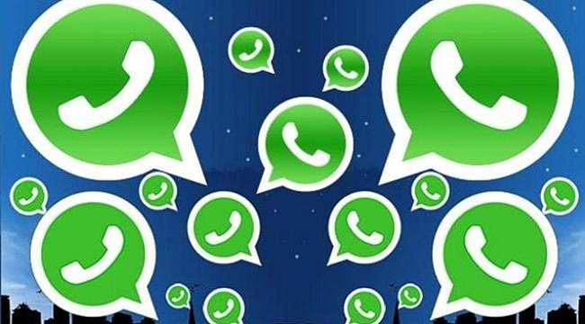 Az Kişinin Bildiği 5 WhatsApp Özelliği!