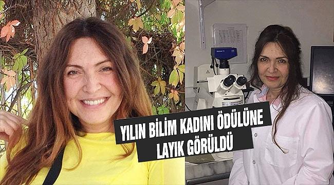 Bahar Uslu: Türk-ABD Bilim Kültürü Oluşturamadık