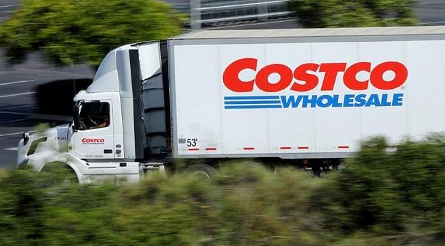 Costco Üyelik Kartına Zam Yaptı