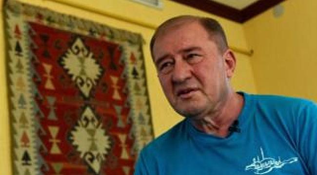 Erdoğan İstedi Putin Serbest Bıraktı