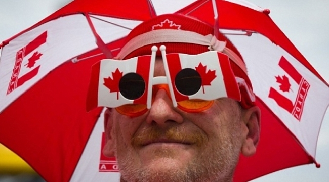 Kanada Vatandaşlık Şartlarını Kolaylaştırdı
